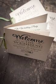 741 best images about wedding on pinterest program template