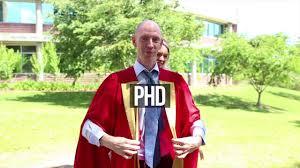 phd regalia graduation regalia how to phd