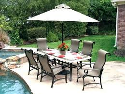 Marble Patio Table Table Top Patio Furniture Medium Size Of Home Table