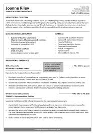 Creating A Resume With No Job Experience by Appealing How To Right A Resume With No Job Experience With