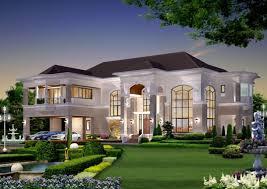 homes designs royal homes designs modern home designs