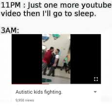 Meme Videos Youtube - 25 best memes about go to sleep youtuber and go to sleep