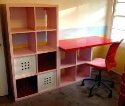 meubles de bureau ikea ikea meuble rangement bureau meubles de rangement ikea meubles