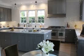 bringing trendy ideas to fitted kitchens across nottingham knb ltd