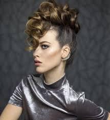 Frisuren Lange Haare Vogue by 50 Trend Frisuren Für Lange Haare Trend Haare Frauenfrisuren