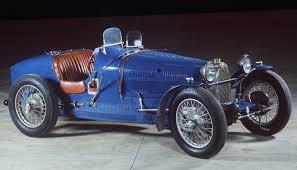 vintage bugatti all i want for christmas is a bugatti racing car u2013 inside the