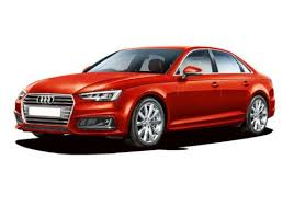 audi a4 service cost india offers discounts on audi a4 cars in delhi for november 2017