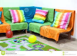 sofa für kinderzimmer fantastische inspiration kinderzimmer sofa alle möbel