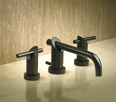 bronze bathroom faucets oil rubbed faucet new luxury and canada br