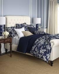best 25 blue bed ideas on pinterest navy headboard navy bed