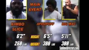 afropuff streetfights org