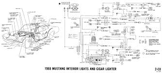 delighted ford headlight switch wiring diagram contemporary