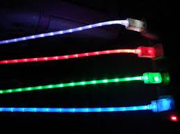 power over ethernet lighting lighting meets power over ethernet