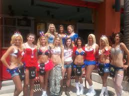 winghouse nascar and dress to impress july 2011 010 the winghouse flickr