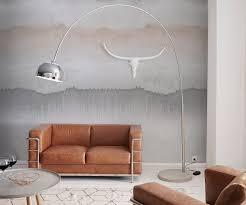 Wohnzimmerlampen Rabatt Preisvergleich De Wohnen Wohnzimmerlampen Stehlampen
