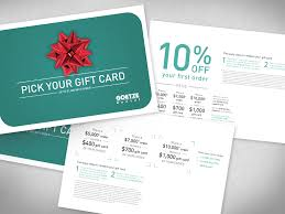 Ashley Furniture Gift Card by Print Design Archives Ashley Cameron