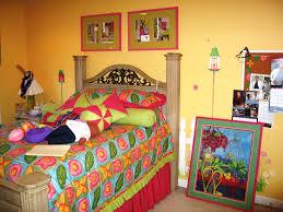 pictures of little girls bedrooms perfect little girls bedroom