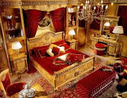 victorian bedroom victorian bedroom decorating ideas what is the best interior