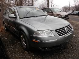 volkswagen passat wagon 2005 volkswagen passat wagon gls quality used oem replacement