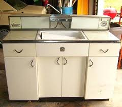 kitchen cabinet sale used metal kitchen cabinets for steel kitchens archives retro renovation metal kitchen cabinets for