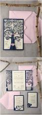 Wedding Invitation Card Diy Best 25 Pink Invitations Ideas Only On Pinterest Pink Wedding