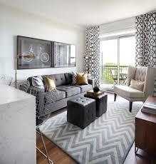 chevron rug living room toronto jute chevron rug living room transitional with black and