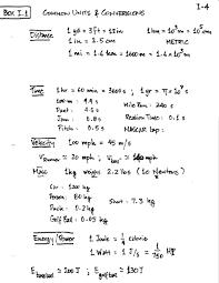 scientific notation worksheet chemistry if8766 intrepidpath