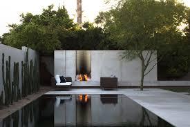landscape architecture portfolio outdoor decorating ideas loversiq