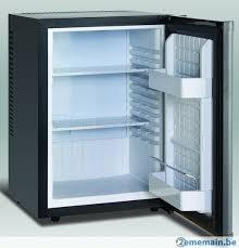 frigo pour chambre nouveau frigo mini bar hôtel 40 litres a vendre 2ememain be
