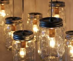 mason jar outdoor lights lighting mason jar light fixtures for glass fixture lowes jelly