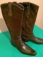 womens boots size 11n toe warmers s boston boot size 11n narrow ebay