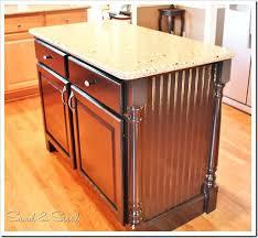 48 kitchen island 48 inch kitchen island pixelkitchen co