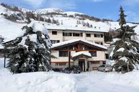 hotel banchetta sestriere italy hotel banchetta interlodge wintersport