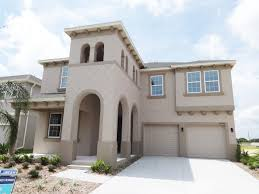 orchard hills by ryland homes waverly model winter garden new