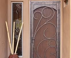 security screens for sliding glass doors world builder best sliding screen door replacement tags screen