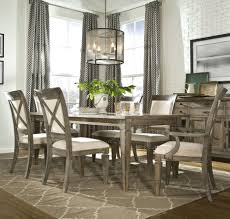 dining room contemporary dining room table with bench discount