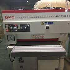 Used Woodworking Machinery Ireland by Used Machinery Diamond Tools Ireland