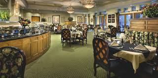 Dining Room Tables Phoenix Az Senior Living In Phoenix Az La Siena