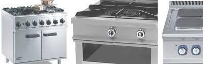 vente materiel cuisine professionnel vente équipement cuisine professionnelle matériel cuisine pro