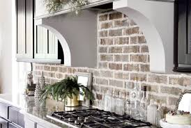 kitchen splashback tiles ideas kitchen black mosaic backsplash metal tiles kitchen wall tiles