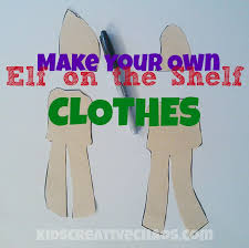 on the shelf clothes on the shelf clothes ideas kids creative chaos