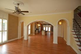 home interior paint ideas windsor meadows model home interior
