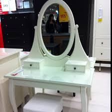 ikea makeup vanity ikea bedroom vanity sets bedroom vanities design ideas