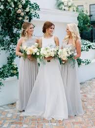 target bridesmaid gray bridesmaid dresses weddias