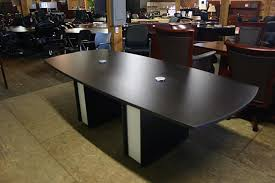 Hon Conference Table Cherryman Verde Conference Table Nashville Office Furniture