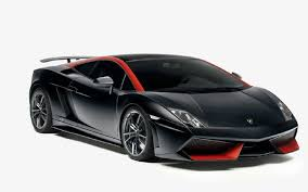 what is the price for a lamborghini aventador 2015 lamborghini aventador concept review futucars concept car