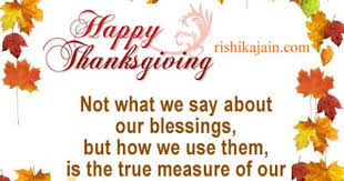 thanksgiving inspirational quotes brilliant 27 inspirational