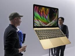 macbook 2016 review business insider