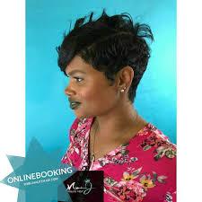 natural hair cuts dallas tx stunning natural hair haircut u stylist review haiya of dallas de