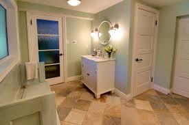 captivating ceiling mount vanity light makeup vanity mirror wall